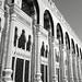 Small photo of Masjidil Haram
