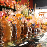 Twas the Week Before Easter at O'Conaill's Chocolatier