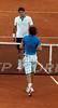 Federer-Nadal 41