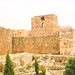Small photo of Jbeil also known as Byblos