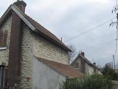 Cités Nogent-sur-Oise 02