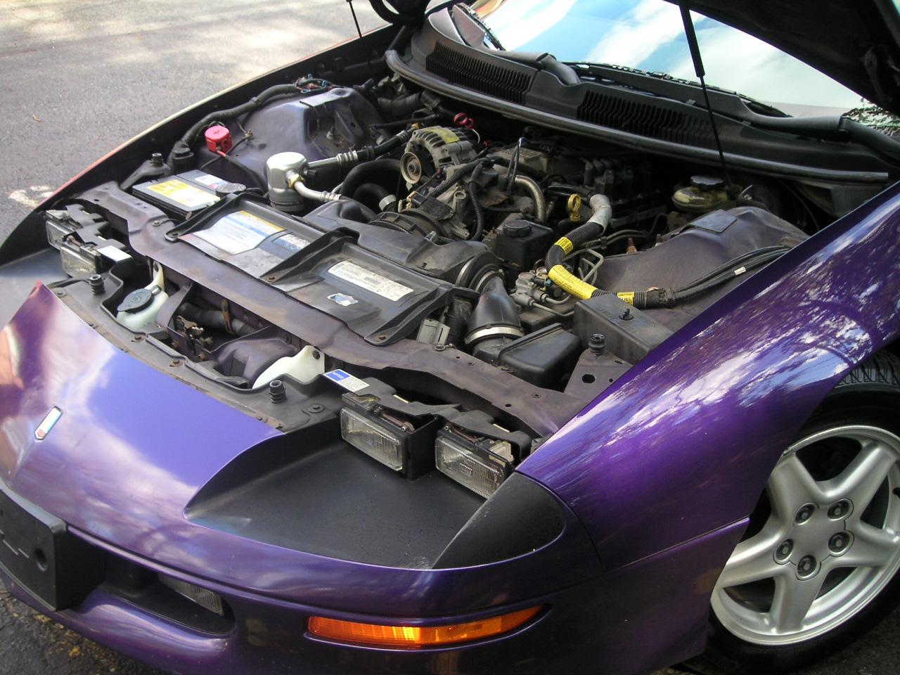 1997 to 1998 bright purple metallic camaro rs z28 camaroz28 com message board. Black Bedroom Furniture Sets. Home Design Ideas