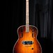 Rickenbacker Electric Tenor, Sn. 0089, 1934