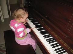 celesta, pianist, piano, musical keyboard, keyboard, fortepiano, player piano,