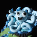 ocean_cupcake_tower_blueoctopus_small by ArtisanCakeCompany