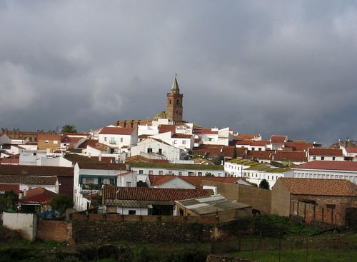 Andalusia 006