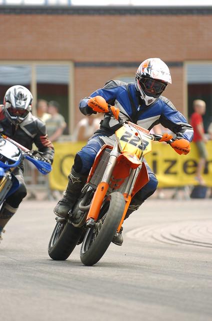 (223) - ONK Supermoto in Holten op 30-07-2006 by allround.fotografie
