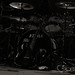 Soilwork Guitar and Drums