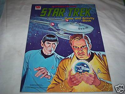 st_activitybook