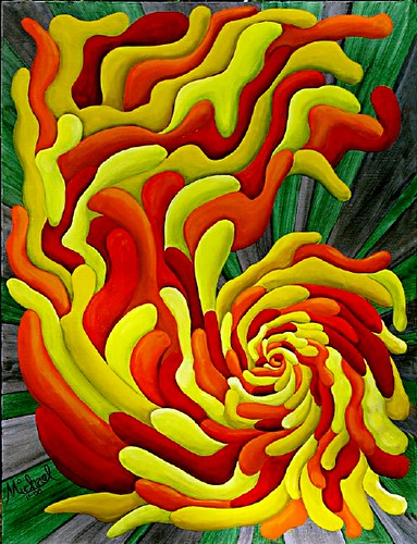 original portrait music abstract art nature rose painting landscape botanical artist acrylic gallery florida modernart canvas popart sunflower impressionism artdeco daytonabeach botany rem artforsale realism signed pointillism michaelstipe citruscounty cubism americanartist contemporaryartist flowerfloral michaelarnold fineartvisualart