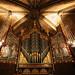 Small photo of Angelic organ