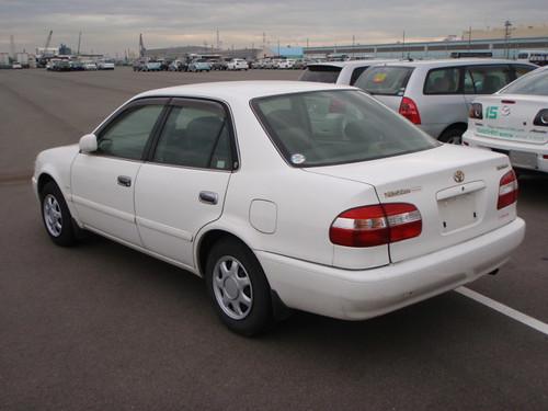 Used Cars 1