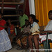 Garifuna Music and Dancing - Livingston, Guatemala