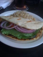 quesadilla(0.0), meal(1.0), lunch(1.0), breakfast(1.0), flatbread(1.0), tortilla(1.0), food(1.0), piadina(1.0), dish(1.0), cuisine(1.0),