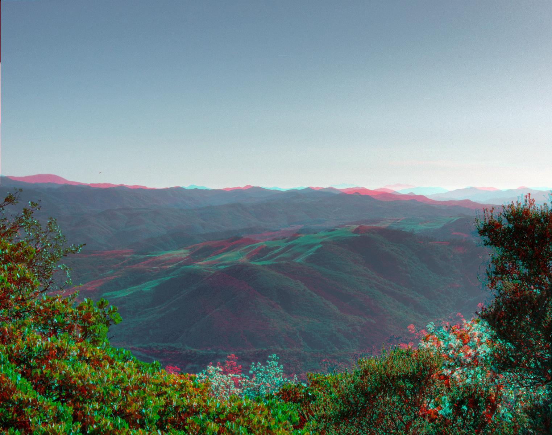 Elevation of Reyes Creek Campground, Maricopa, CA, United States