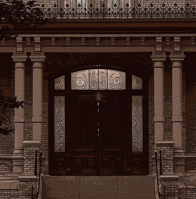 Building Front Door 493 x 500 · 257 kB · jpeg