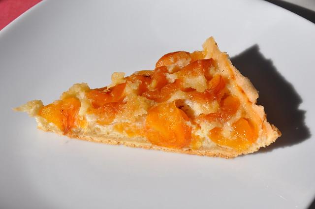 apricots9
