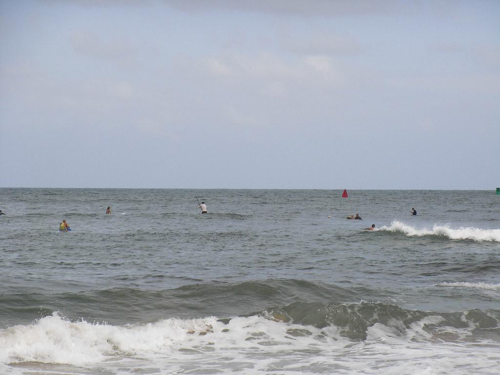 Marriott Kauai Beach Resort Restarants Nearby