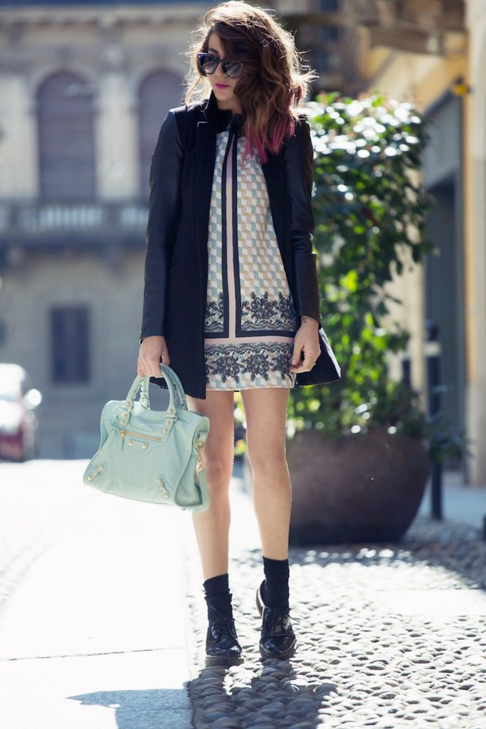 balenciaga-giant-city-abitino-fantasia-fashion-blogger-outfit-primavera-2014-2600_1-890x1335