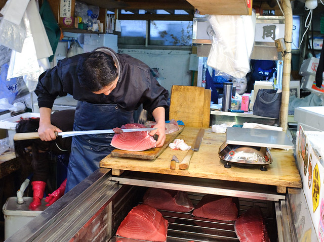 Tsukiji_57