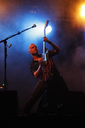Westerpop 2008