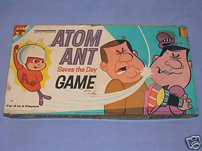 hb_atomant_game1