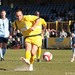 Sutton v Dartford - 04/04/09