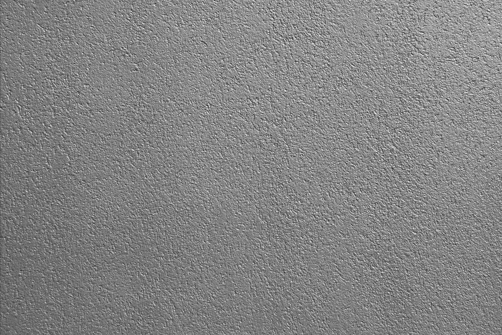 Free texture painted concrete desaturated a photo on Flickriver