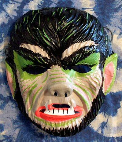 wolfman_mask