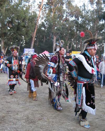 Stanford PowWow IMG_8730