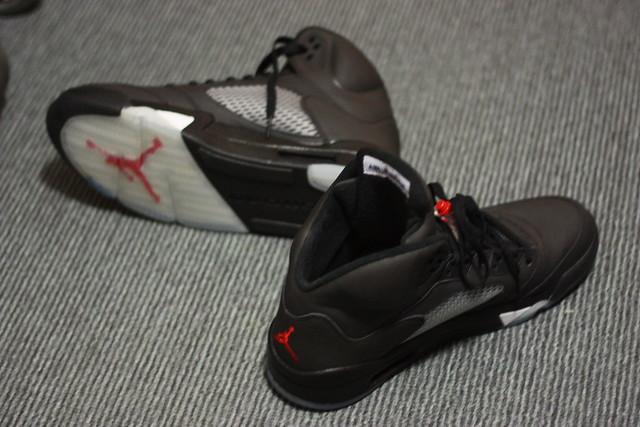 Nike 如何把 Jordan 鞋從體育品牌升級成「潮人」符號?