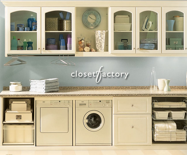 closetfactorylaundry01 | Flickr - Photo Sharing!