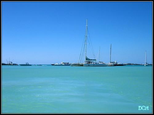 image_sint_maarten_yacht_club