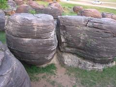 Rock City KS