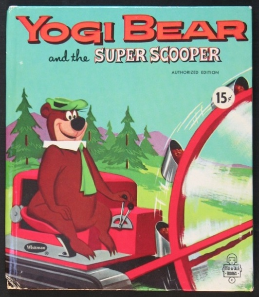 hb_yogi_superscooperbook