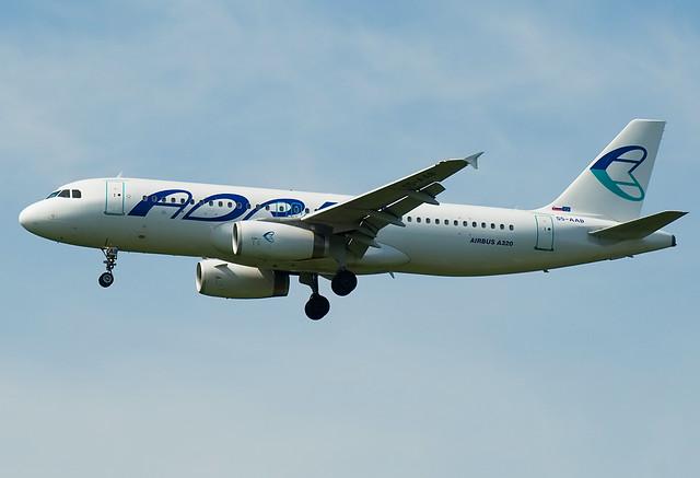 飞机 500_341