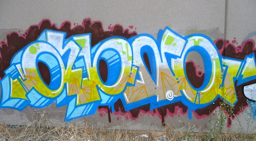 Abno by get off mike hawk