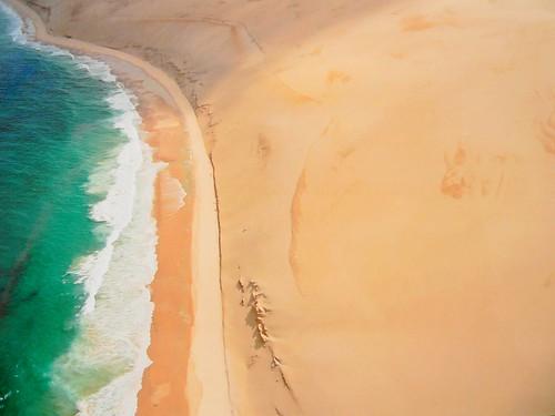 ocean africa sea mer waves indianocean aerialview mozambique moçambique bazaruto 100faves fotografiaaérea giantdunes dunasgigantes andrépipa oceanoíndico photobyandrépipa