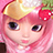 the Pink Haired Dolls group icon