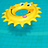 the sunny summer days ☼ group icon
