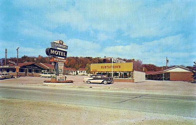 Motel  North First Street San Jose Ca