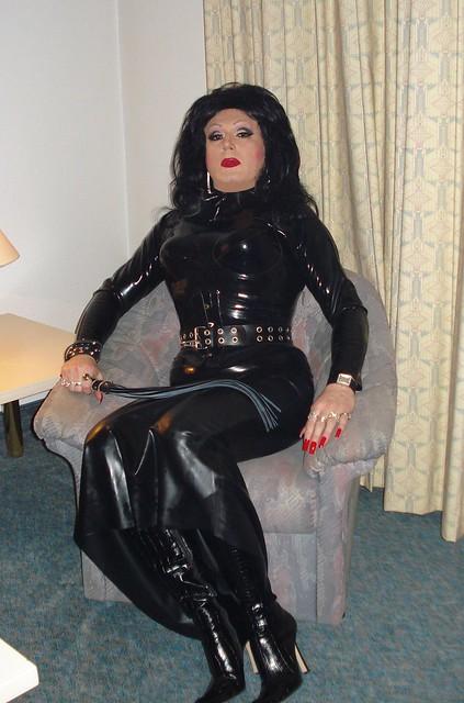photo mistress jessica