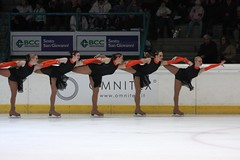 ice dancing(0.0), individual sports(0.0), skating(1.0), winter sport(1.0), sports(1.0), recreation(1.0), axel jump(1.0), outdoor recreation(1.0), ice skating(1.0), synchronized skating(1.0), figure skating(1.0),