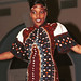 Miss Zimbabwe UK Beauty Pageant Contest London African Ethnic Cultural Fashion Oct 1 1999 015