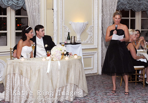 Bride Groom Wedding Table Ideas : Emanuela s thats the jist of what we re going for