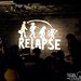 Mr. Friskett at the Relapse Theatre