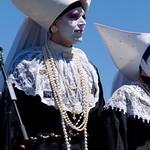 Sisters 30th Anniv SF 199