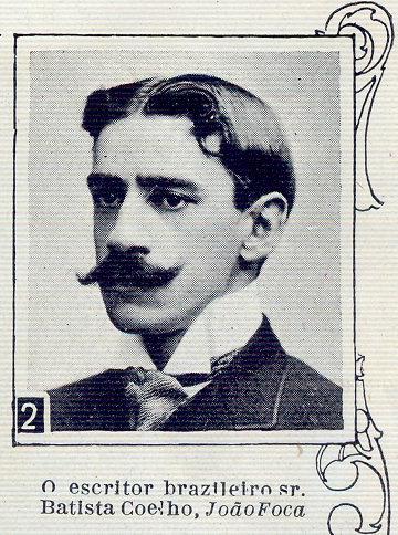 Ilustração Portugueza, No. 543, July 17 1916 - 23a