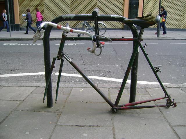 Dinosaur On Bike Fondant Cake Topper