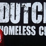 KNVB Dutch Homeless Cup 2009